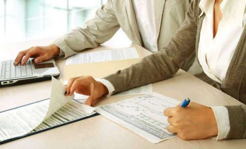 Administrative Law Firm